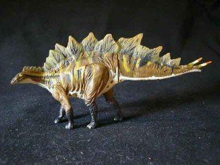 stegosaurus_2.jpg