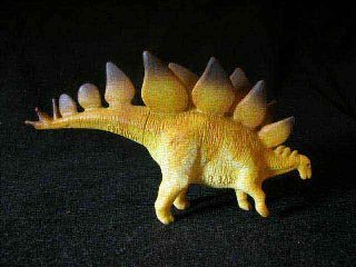stegosaurus_5.jpg